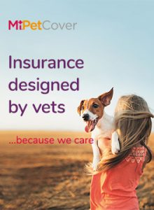 MiPet Cover web banner